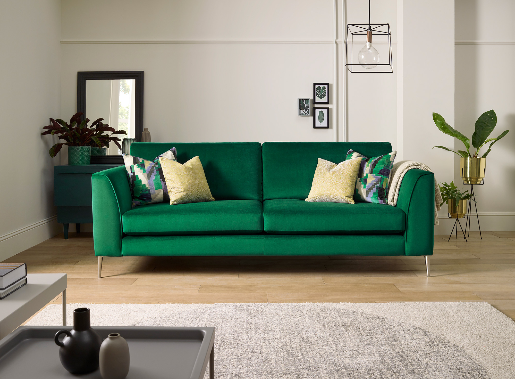 Luna Sofa Main Optimised