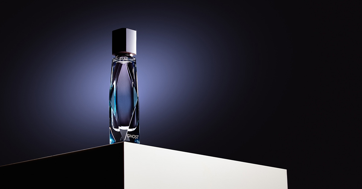 Creating An Ideal Brief For Product Photography Shoot Perfume Product