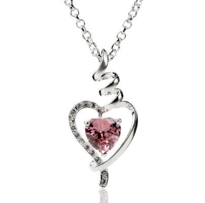 Jewellery 05