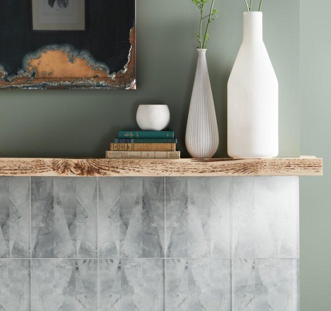 British Ceramic Tile Ltd 186071285