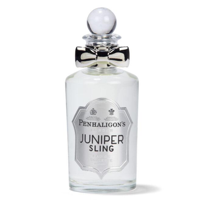 1447 Juniper Sling Eau De Toilette 100Ml Bottle 1432 1447