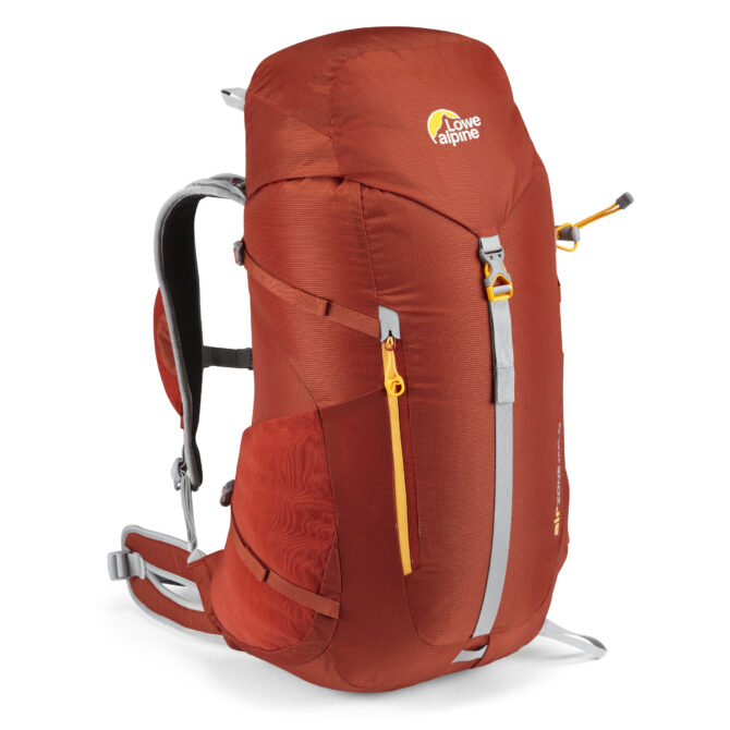 2909 Bags 25