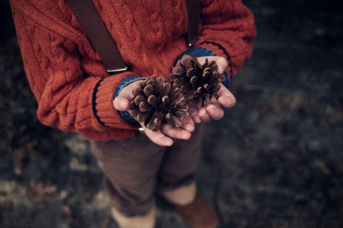 Autumn 22301