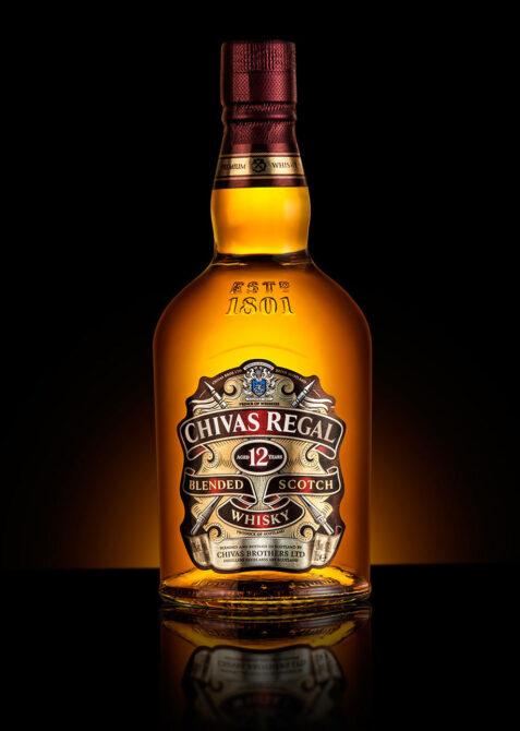 Chivas2
