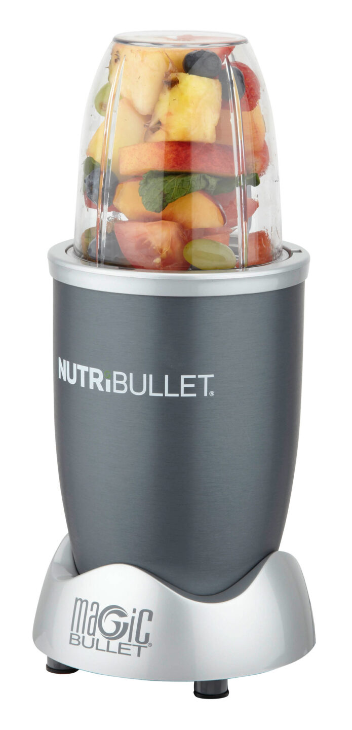 1845 Nutribullet Wh10104 1025 01 600Nbr 12 Fruit 1813 1845