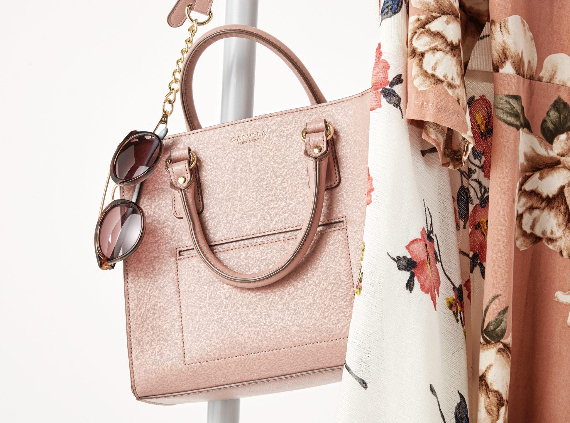 Bag Creative