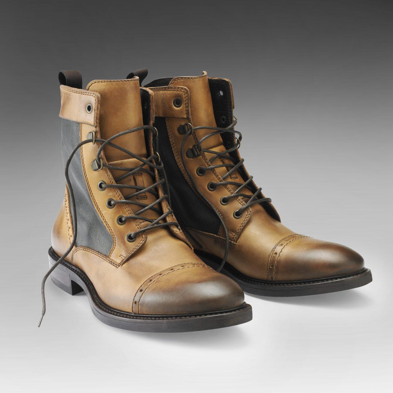 Footwear 03