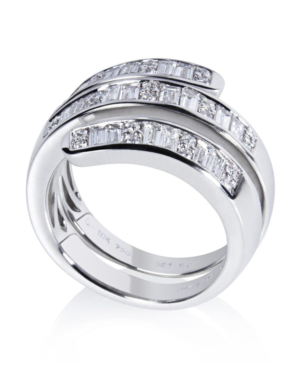 Jewellery 06