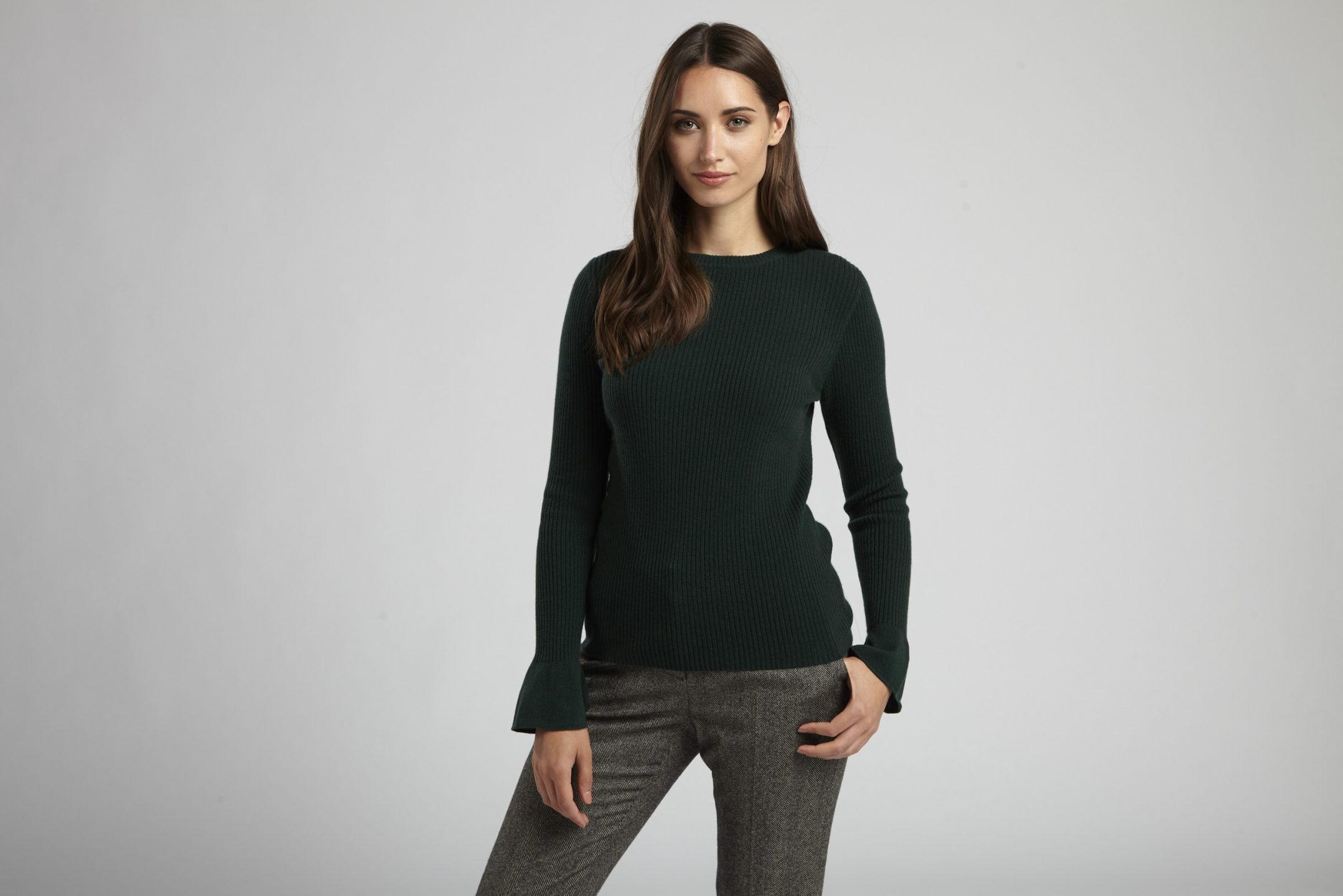 Ls011 Forest Green 1110