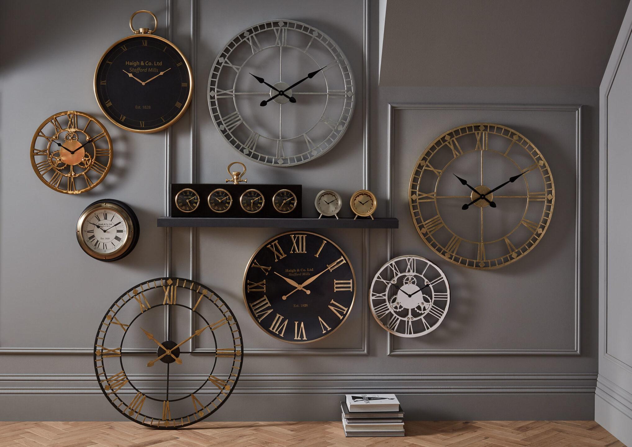 Langham Clocks Hero Shot 8