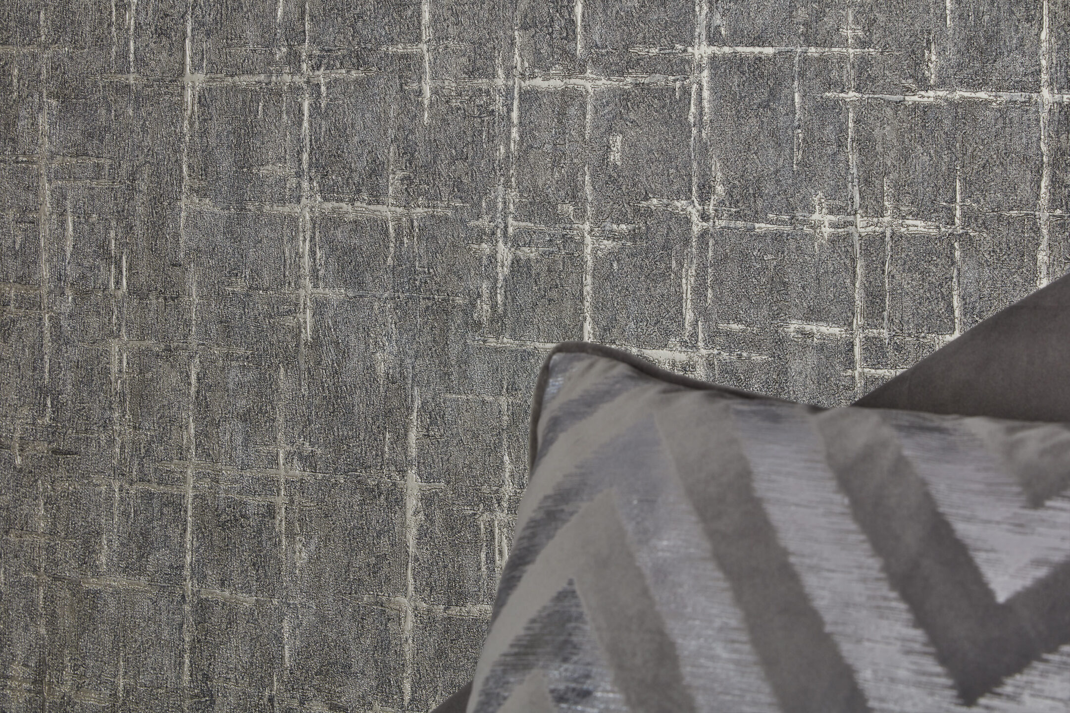 Onyx7813 6 Detail