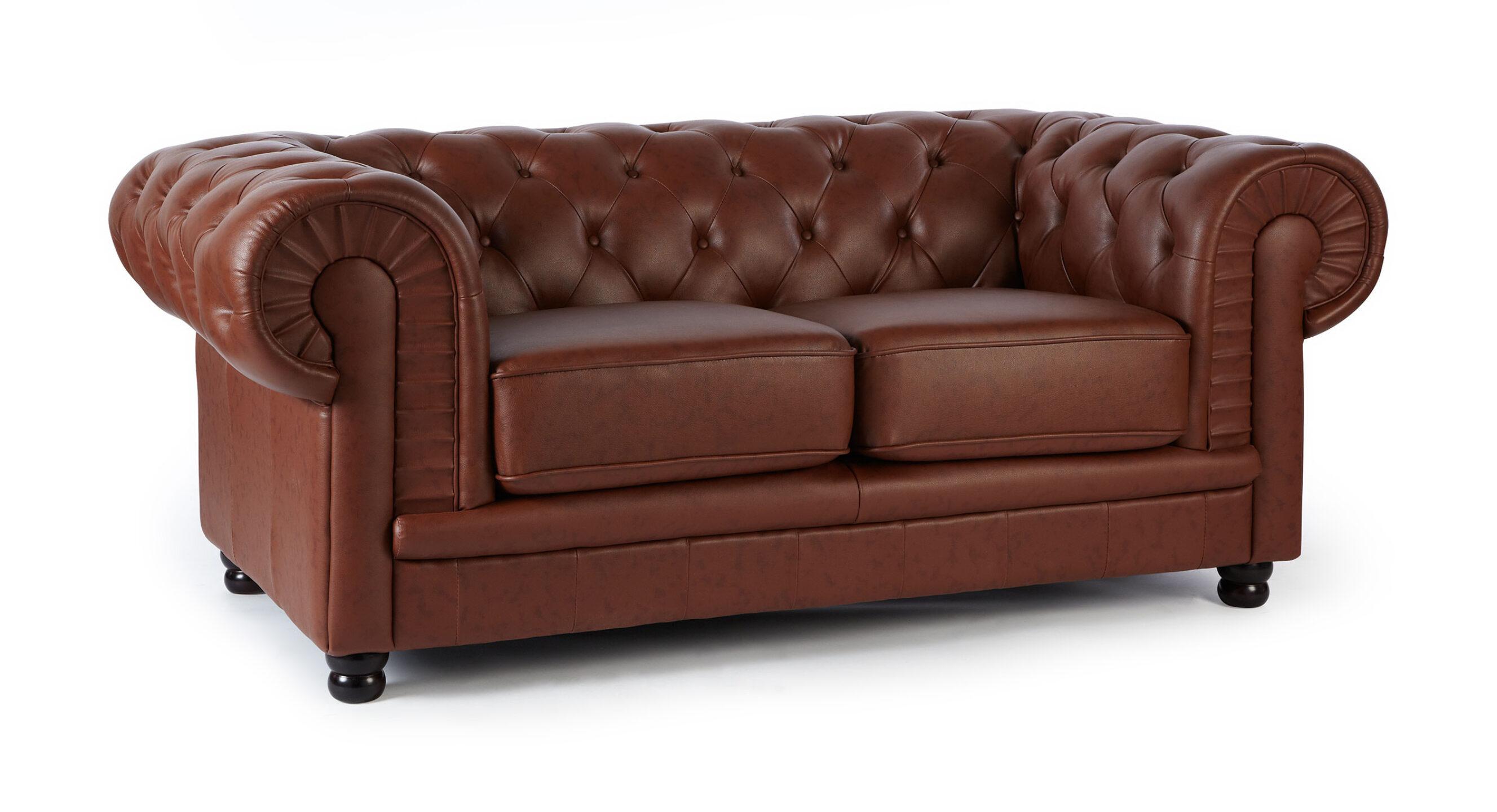 Sofa E Side