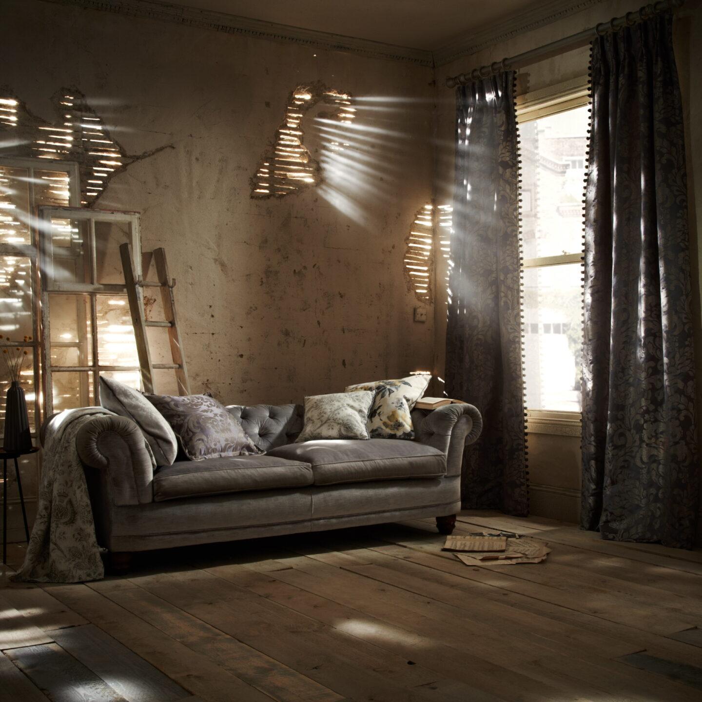 room-set-photography-1730