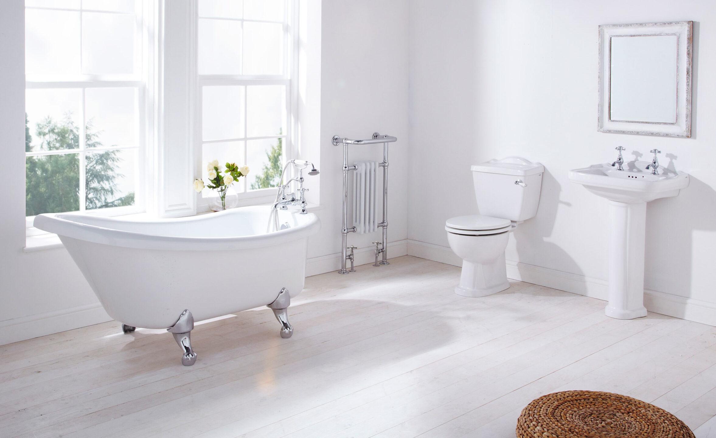 room-set-photography-Bathroom 11
