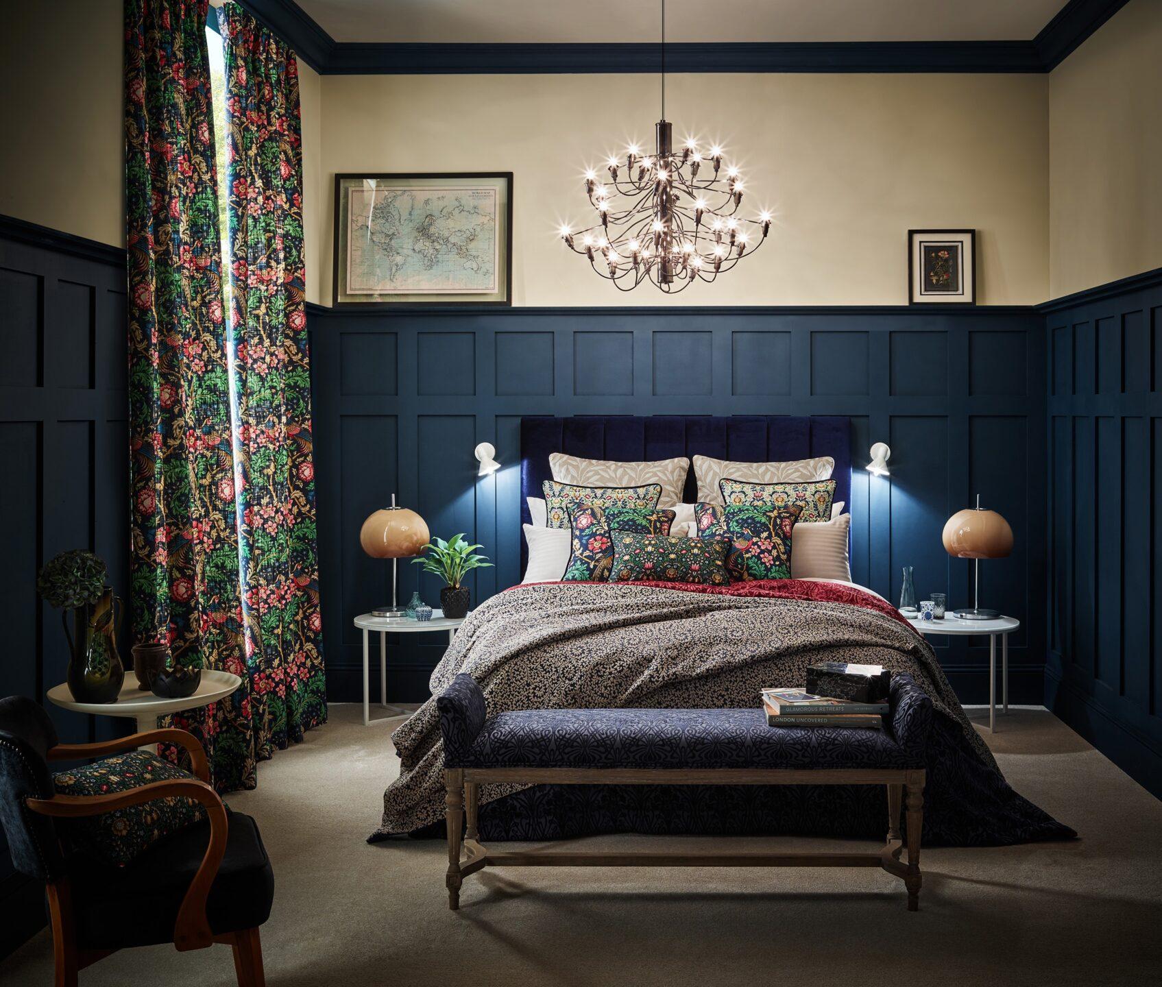 room-set-photography-Chalfont Jewel Main