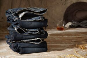 1426 Jeans Creative Stack 1410 1426