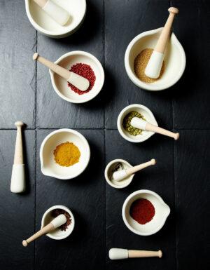Creative Food 23