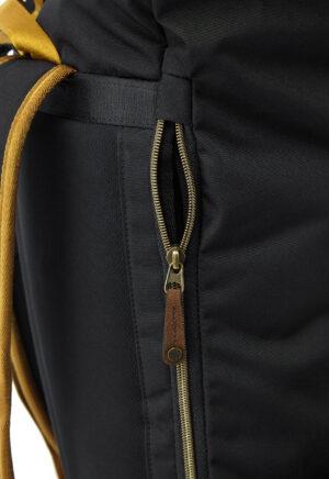 Kh1235 030 Detail