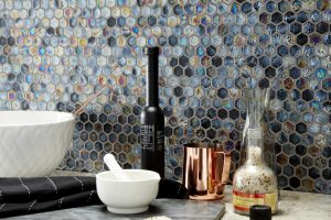 Tile Giant G30184 Kandy Ash Detail 6