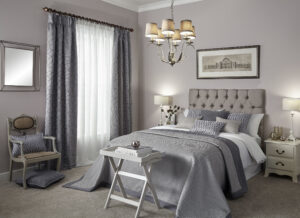 room-set-photography-Charleston Heather
