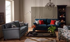 room-set-photography-Malmsbury Set 01