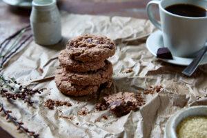 Test 1 Cookies
