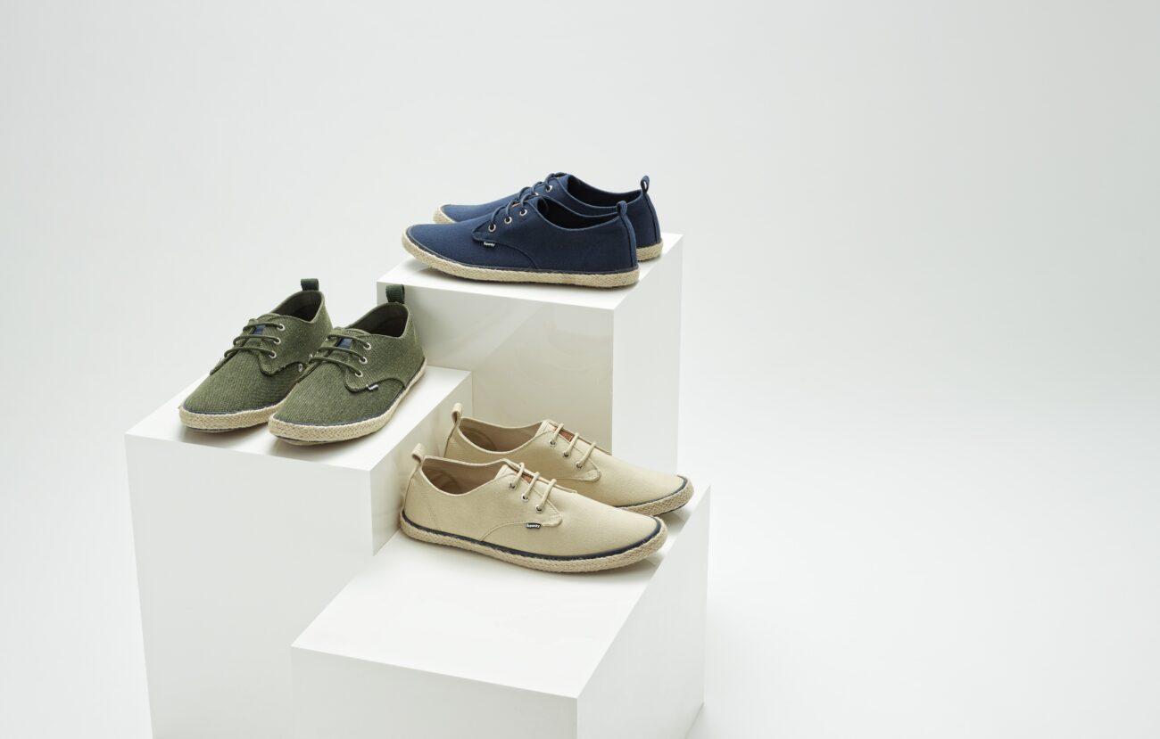 Portfolio Shoes A 024 Edit Flat