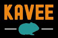 Logo Kavee2020 transparentbackground