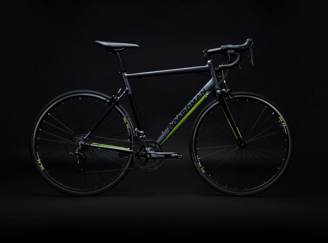 Product photography bike V2