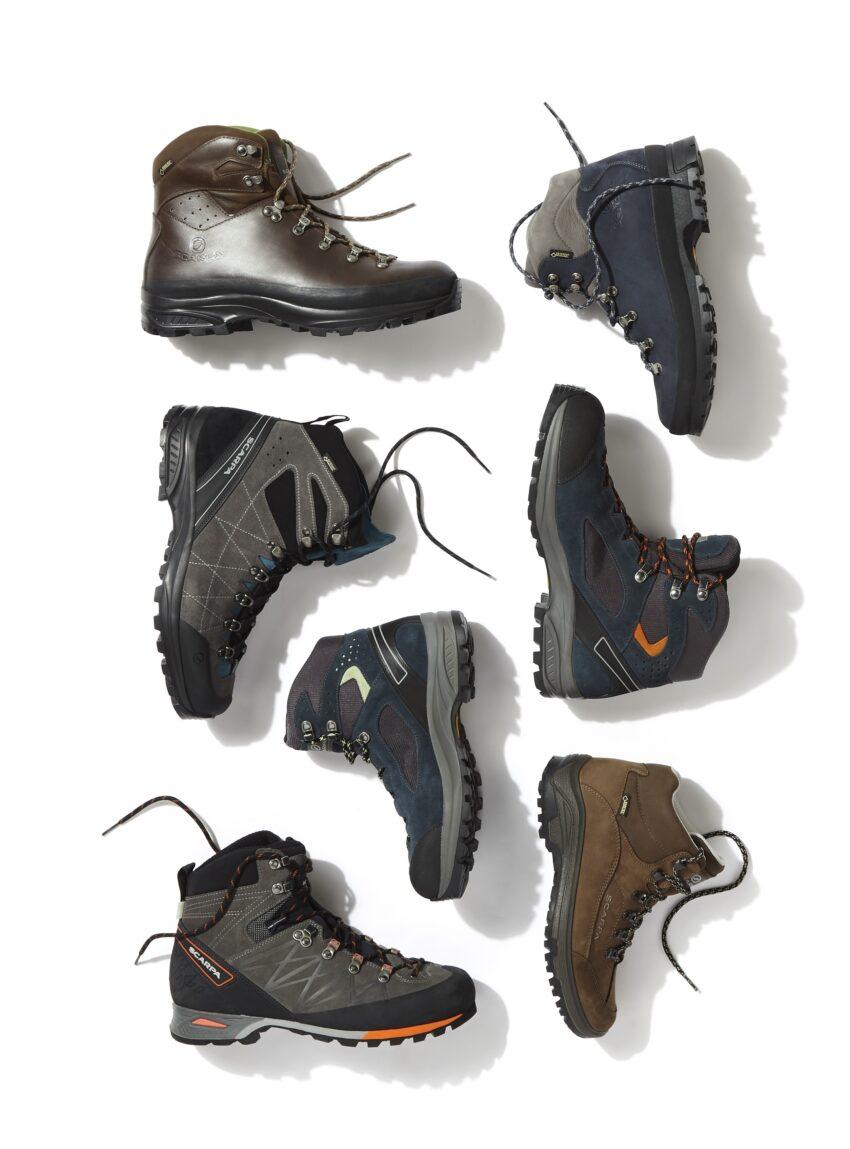Winter Boot Board 1