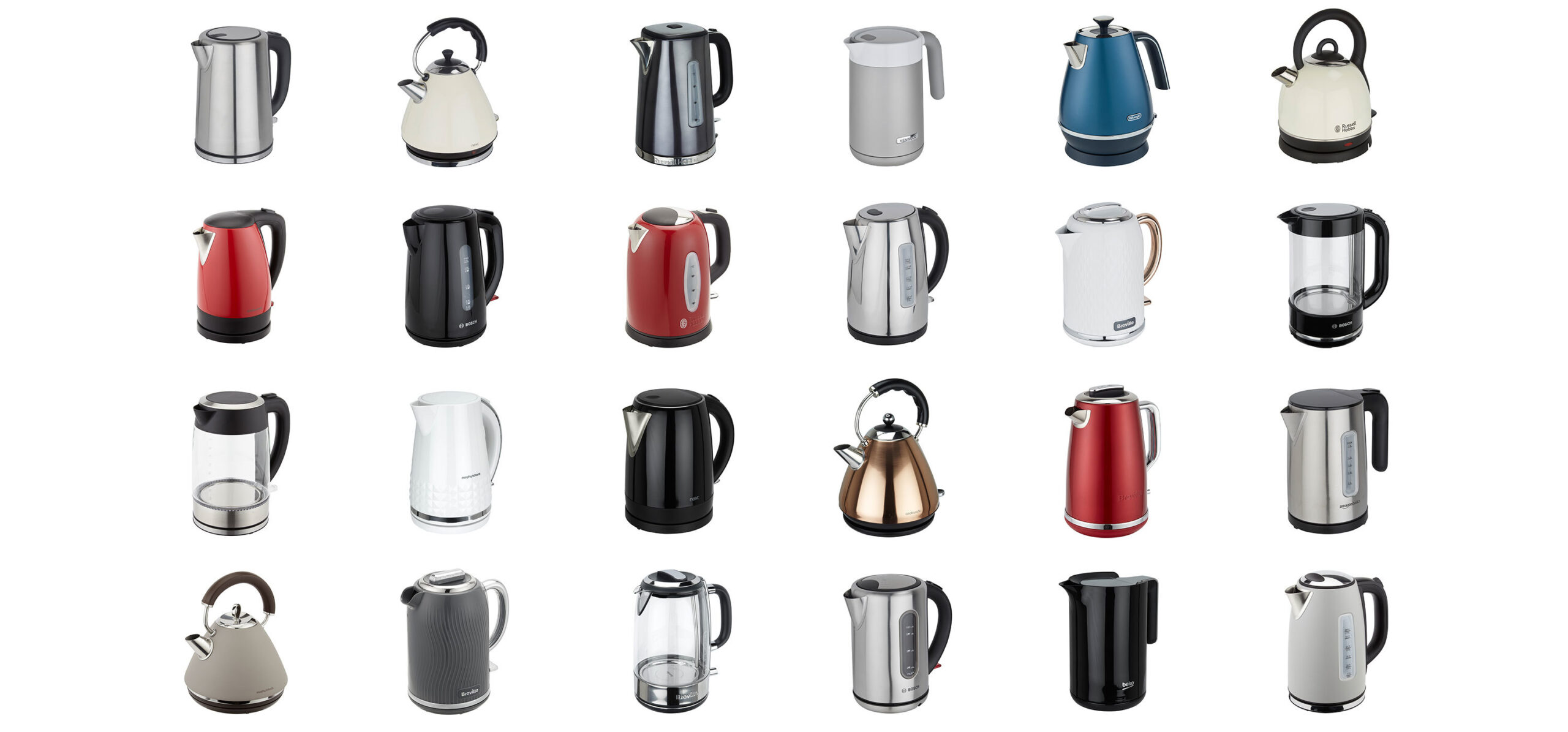 Tiled Products 25 Kettles 2