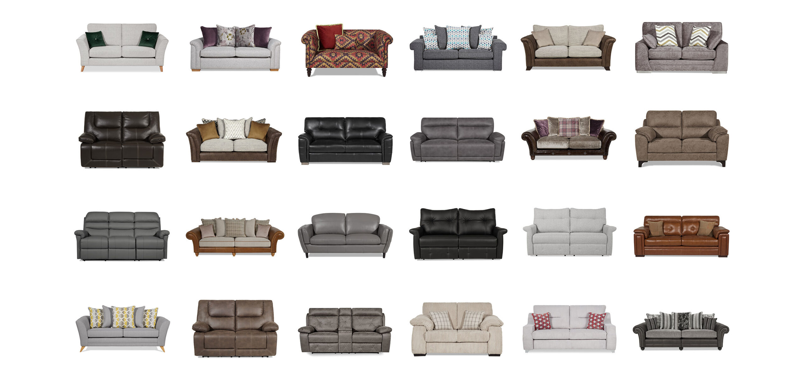 Tiled Products 25 Sofas 2